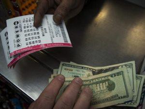 gambling sdperlls