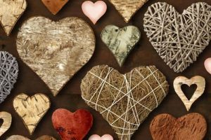 Get your ex back love spells