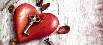 Love Spells to recover your ex-lover