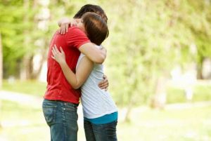 Love spells to bring back your ex-lover very quickly