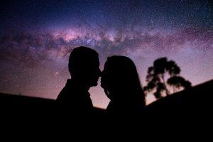 Effective Love Spells