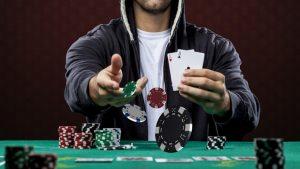 Gambler Luck Spells,Casino Spells,Slot Machine Spells,Poker Spells,Custom Gambling Spells,Best Gambling Spells,powerful gambling spells