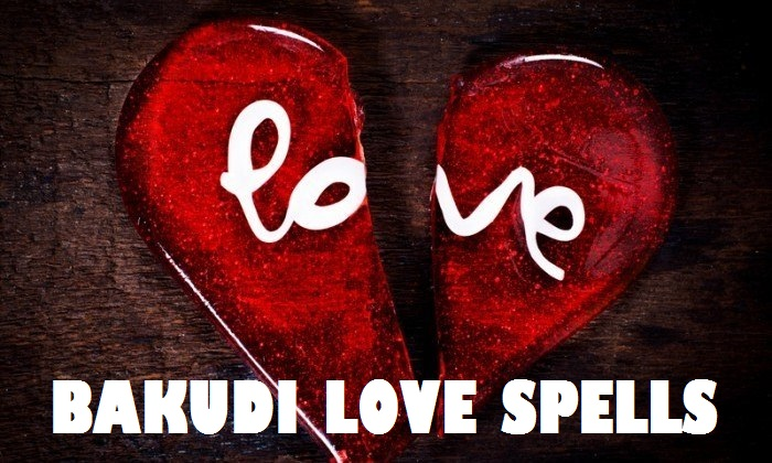 bakudi love spells to bring back your exlover