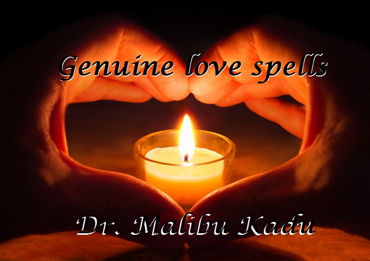 Genuine love spells.,Love Spells That Work,love,love spells,spells that work,Quickest love spell for broken relationship,love spells in USA, love spells in UK,binding love spell,broken heart love spell, lost love spells,bring back your lost lover spell,husband back love spells,wife back love spells,fast love spells,love spells on google,working love spells,only perfect love spells,best love spells,powerful love spells,major love spells,love spells website,love spell caster, best spell caster for love,herbal love spells,simple love spells,genuine marriage spells,marriage love spells,perfect love spells that work very fast