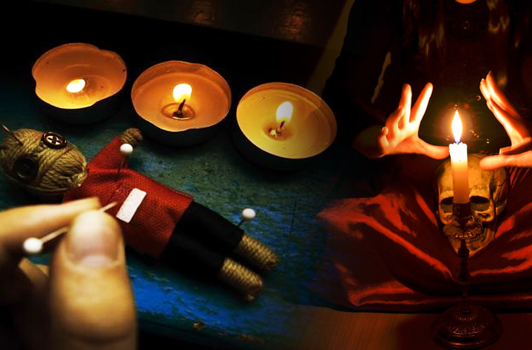 best love spells, best spell caster for love, binding love spell, bring back your lost lover spell, broken heart love spell, fast love spells, genuine love spells, genuine marriage spells, herbal love spells, husband back love spells, lost love spells, love, love spell caster, love spells, LOVE SPELLS IN UK, love spells in USA, love spells on google, Love Spells That Work, love spells website, major love spells, marriage love spells, only perfect love spells, perfect love spells that work very fast,Powerful Love Spells,Quickest love spell for broken relationship, simple love spells, spells that work, wife back love spells, Working love spells