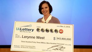 Lottery spells that work immediately to win any lottery