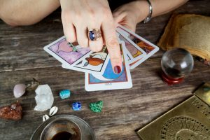 Best spell Caster with Authentic Love spells in UK