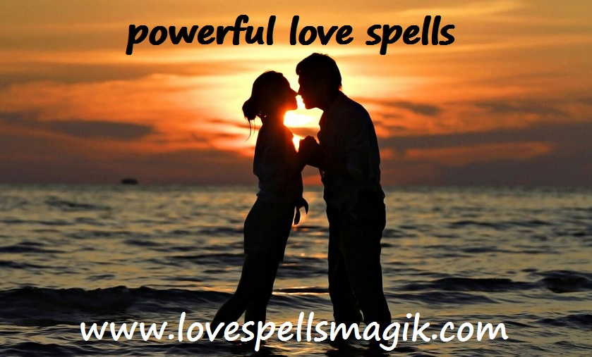 best love spells, best spell caster for love, binding love spell, bring back your lost lover spell, broken heart love spell, fast love spells, genuine love spells, genuine marriage spells, herbal love spells, husband back love spells, lost love spells, love, love spell caster, love spells, LOVE SPELLS IN UK, love spells in USA, love spells on google, Love Spells That Work, love spells website, major love spells, marriage love spells, only perfect love spells, perfect love spells that work very fast,Powerful Love Spells,Quickest love spell for broken relationship, simple love spells, spells that work, wife back love spells, Working love spells,powerful love spell caster,Return your lover back spell ,Marry me love spell ,Obea spell that work ,I need my man back spell ,Get back your woman in 2 days ,witchcraft spells ,Black magic spell ,Black magic spell caster ,White Magic spells ,debt banishing spell ,Court spells ,how to win court cases using spells ,How to win a court case ,Fast court spells ,Love relationship solutions ,Real Effective Love Spells ,Love Spells That Work Immediately ,Voodoo spells that work ,Voodoo spell caster ,voodoo master ,Hoodoo spells ,Returns Lost Lovers in 2 days ,Best Lottery Spells For a Fast Jackpot Money Win ,Spells For Winning The Lottery ,Win Lotto , Hit A Jackpot ,Hoodoo lottery spell ,Home cleansing spell ,Trusted working spells ,No.1 spell caster in the world ,Reigning love spells that work ,Spiritual healing services ,Death spell that work ,Vampire spells that work ,Relationship spells ,Spells for quick marriage