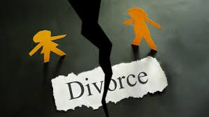 Divorce Spells to Create A Divorce