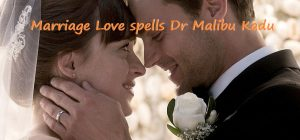 Powerful magic spells for love and marriage,Powerful magic spells for love,magic spells for love and marriage,Powerful magic spells,magic spells for love,magic spells for marriage,Marriage Love spells,Marriage proposal love spells,love spells that work,magic love spells,love spells caster,spells for lover,spells for marriage,working love spells,magic spells that work