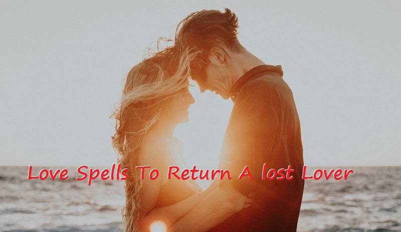 win back lost lover,fix a broken relationship,Love Spells To Bring Back lost Lover,Love Spells To Bring Back Lover,Bring Back lost Lover,Love Spells,working love spells,love spells USA,best spells for love,real love spells,bring back love spell,love spell caster,magic love spells,bring lover back,love spells in Australia,love spells in Canada,quick love spells,African magic spells,authentic love spells,lost love spells,lost love spells that work,lost love spells in the world,only working love spells,trusted love spells to bring back lover,win ex back,love divorce spells,stop marriage love spell,breakup love spells,working love magic spells,magic doctor,psychic,astrologer,reunite you with an ex-boyfriend,return your lost lover,love spells return lost lovers